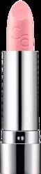 Catrice Volumizing Lip Balm Powiększający balsam do ust 010 Beauty-fully Lips