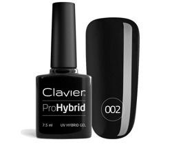 Clavier Lakier Hybrydowy ProHybrid 002 7,5ml