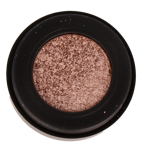 Constance Carroll Turbo Eyeshadow Chrome Pigment do powiek 02