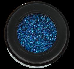 Constance Carroll Turbo Eyeshadow Glitter Pigment do powiek 03