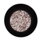 Constance Carroll Turbo pigment Eyeshadow Pigment do powiek 23