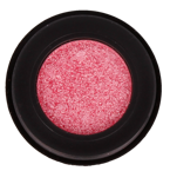 Constance Carroll Turbo pigment Eyeshadow Pigment do powiek 27