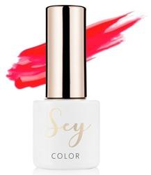Cosmetics Zone Sey Lakier hybrydowy S122 Sweet Temptation 7ml