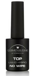 Cosmetics Zone Top No Wipe 15ml