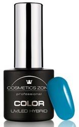 Cosmetics Zone lakier 294 Smurphy Murphy