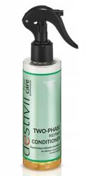 DESTIVII Regenerująca odżywka do włosów w sprayu 200ml