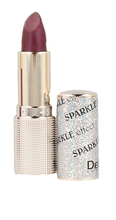 Delia Be Glamour Cream Glow Sparkle lipstick Pomadka do ust 608 4g