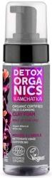Detox Organics pianka oczyszczajaca 160ml