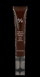 Dr.Ceuracle Pure Vc Mellight Cream Krem do twarzy z witaminą C 20ml