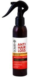 Dr. Sante Anti Hair Loss Spray stymulujący wzrost włosów 150ml