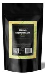 E-naturalne Peeling Enzymatyczny Owoce Tropikalne 30g