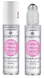 Essence After Shape roller do brwi 12ml