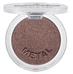 Essence Eyeshadow Metal Cień do powiek 17 Fairytale 2,5g