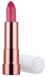 Essence Semi Shine Lipstick Nabłyszczająca pomadka do ust 104 First Love 3,3g