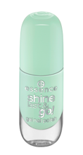 Essence Shine Last&Go! Żelowy lakier do paznokci 42 Everybody Say Yeah 8ml