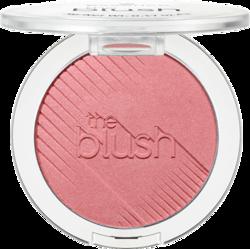Essence The Blush Róż do policzków 10 Befitting 5g