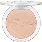 Essence The Highlighter Rozświetlacz 20 Hypnotic 5g
