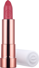 Essence This Is Me Lipstick Pomadka do ust 02 Happy