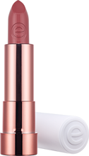 Essence This Is Me Lipstick Pomadka do ust 06 Real
