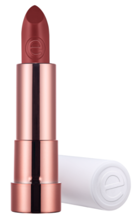Essence This Is Me Lipstick Pomadka do ust 21 Charming 3,5g