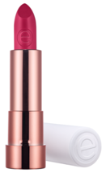 Essence This Is Me Lipstick Pomadka do ust 23 Popular 3,5g