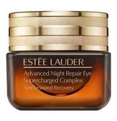 Estee Lauder Advanced Night Repair Eye Supercharged Complex Żel-krem pod oczy 15ml