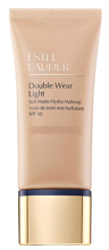 Estee Lauder Double Wear Light Soft Matte Hydra Makeup SPF 10 Podkład do twarzy 1N2 30ml