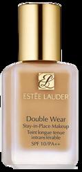 Estee Lauder Double Wear Makeup Długotrwały podkład do twarzy 2N2 Buff 30ml