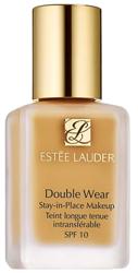 Estee Lauder Double Wear Makeup Długotrwały podkład do twarzy 2W1.5 Natural suede 30ml