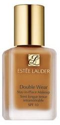 Estee Lauder Double Wear Makeup Długotrwały podkład do twarzy 4W3 Henna 30ml