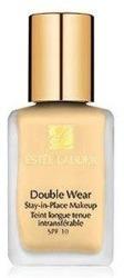 Estee Lauder Double Wear Makeup - Długotrwały podkład w płynie 1N1 Ivory Nude, 30 ml