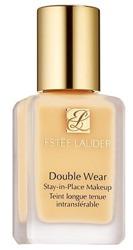 Estee Lauder Double Wear Makeup Długotrwały podkład w płynie 1W1 Bone, 30 ml