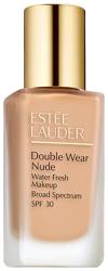 Estee Lauder Double Wear Nude Water Fresh Podkład do twarzy 1N2 Ecru 30ml