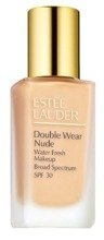 Estee Lauder Double Wear Nude Water Fresh Podkład do twarzy 2N1 Desert Beige 30ml
