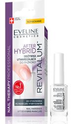 Eveline After Hybrid Odżywka utwardzająca do paznokci 12ml