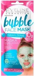 Eveline Bubble Bąbelkująca maska w płacie Nawilżenie 1szt.