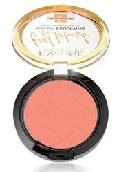 Eveline Cosmetics Feel The Blush Róż do policzków 02 dahlia 5g