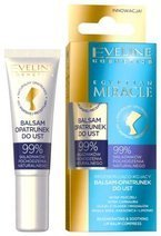 Eveline Egyptian Miracle balsam-opatrunek do ust 12ml