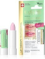 Eveline SOS EXPERT Balsam do ust Tint Rose