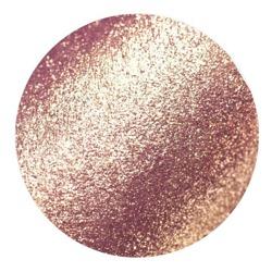 FAMME FATALE Pigment do powiek Świetlik 2g