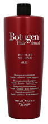 FANOLA Botolife Hair ritual Szampon Konstruujący 1000ml