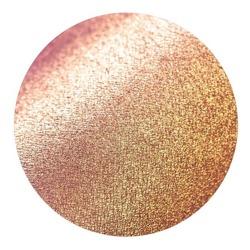 FEMME FATALE Pigment do powiek Złoty Kopciuszek 2g