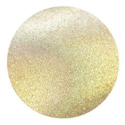 FEMME FATALE Pigment do powiek Złoty Pyłek 2g