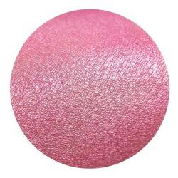 FEMME FATALE Prasowany pigment do powiek nr.12B 2g