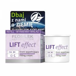 FLOSLEK Lift Effect kem wypełniający REFIL 50ml