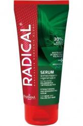 Farmona Radical Serum wzmacniająco-regenerujące do włosów osłabionych i wypadających 100ml