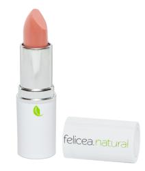 Felicea Naturalna matowa szminka do ust 221 dahlia