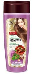 Fitokosmetik szampon FITO110 Łopianowy 270ml