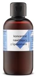 Fitomed Koncentrat nawilżający z liposomami, 100 ml