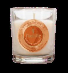 Flagolie by PAESE świeca sojowa do aromaterapii Korzenne Odprężenie 70g